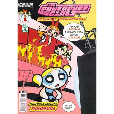 -cartoons-tiras-powerpuff-girls-abril-06