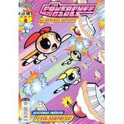 -cartoons-tiras-powerpuff-girls-abril-08