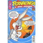 -cartoons-tiras-pernalonga-seus-amigos-02