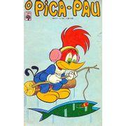 -cartoons-tiras-pica-pau-20