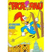 -cartoons-tiras-pica-pau-63