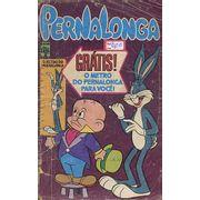 -cartoons-tiras-pernalonga-06