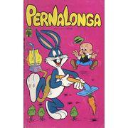 -cartoons-tiras-pernalonga-07
