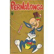 -cartoons-tiras-pernalonga-10
