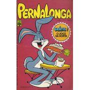 -cartoons-tiras-pernalonga-37