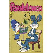 -cartoons-tiras-pernalonga-39