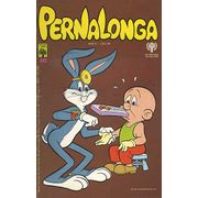 -cartoons-tiras-pernalonga-40