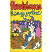 -cartoons-tiras-pernalonga-51
