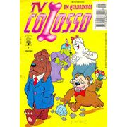 -cartoons-tiras-tv-colosso-06