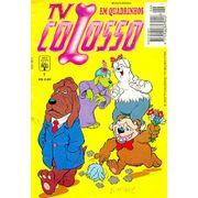 -cartoons-tiras-tv-colosso-06