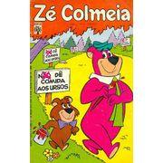 -cartoons-tiras-ze-colmeia-01