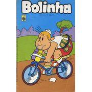 -cartoons-tiras-bolinha-017