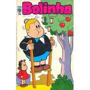-cartoons-tiras-bolinha-035