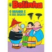 -cartoons-tiras-bolinha-081