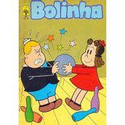 -cartoons-tiras-bolinha-084