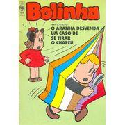 -cartoons-tiras-bolinha-128
