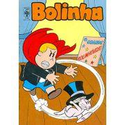 -cartoons-tiras-bolinha-133