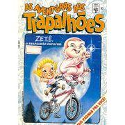 -cartoons-tiras-aventuras-trapalhoes-33