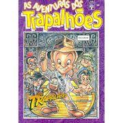 -cartoons-tiras-aventuras-trapalhoes-34