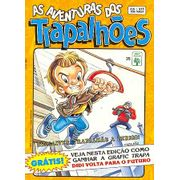-cartoons-tiras-aventuras-trapalhoes-35