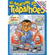 -cartoons-tiras-aventuras-trapalhoes-36