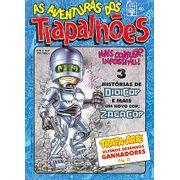 -cartoons-tiras-aventuras-trapalhoes-40