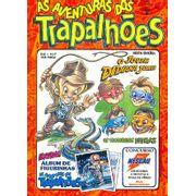 -cartoons-tiras-aventuras-trapalhoes-42