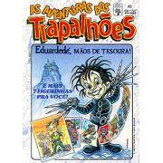 -cartoons-tiras-aventuras-trapalhoes-43