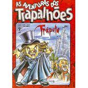 -cartoons-tiras-aventuras-trapalhoes-46