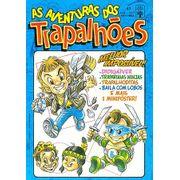-cartoons-tiras-aventuras-trapalhoes-47