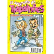 -cartoons-tiras-aventuras-trapalhoes-48