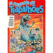 -cartoons-tiras-aventuras-trapalhoes-50