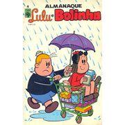 -cartoons-tiras-almanaque-lulu-bolinha-04