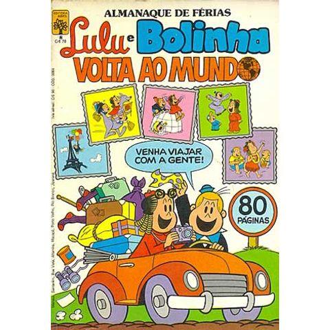 -cartoons-tiras-almanaque-lulu-bolinha-08