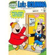 -cartoons-tiras-almanaque-abril-jovem-09