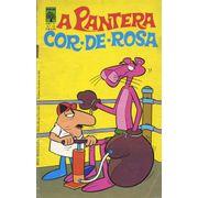 -cartoons-tiras-pantera-cor-rosa-16