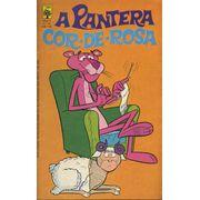 -cartoons-tiras-pantera-cor-rosa-25
