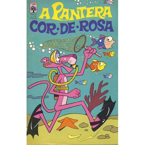 -cartoons-tiras-pantera-cor-rosa-28