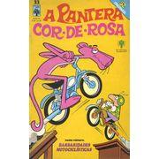 -cartoons-tiras-pantera-cor-rosa-33