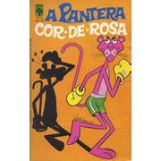 -cartoons-tiras-pantera-cor-rosa-13