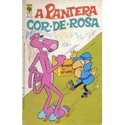-cartoons-tiras-pantera-cor-rosa-14