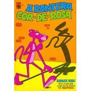 -cartoons-tiras-pantera-cor-rosa-46
