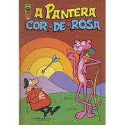 -cartoons-tiras-pantera-cor-rosa-36