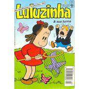 -cartoons-tiras-melhores-historias-luluzinha-3