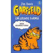 -cartoons-tiras-garfield-lpm-pocket-vol-01