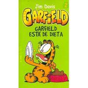 -cartoons-tiras-garfield-lpm-pocket-vol-02