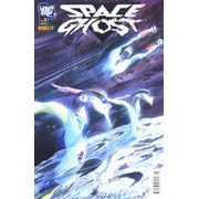 -cartoons-tiras-space-ghost-3