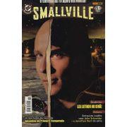 -cartoons-tiras-smallville-06