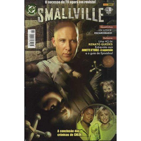 -cartoons-tiras-smallville-08