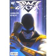 -cartoons-tiras-space-ghost-1